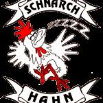 Schnarchhahn