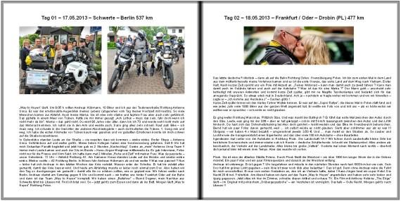 Copyright by: www.abenteuer.lotharbaltrusch.de