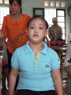 14-Pham-Thanh-Huong-Anreas-Nguyen