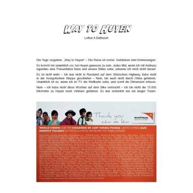 Buchseite 01