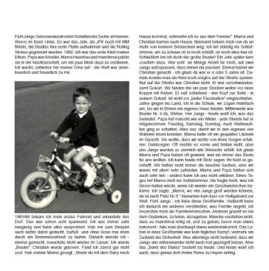 Buchseite 02