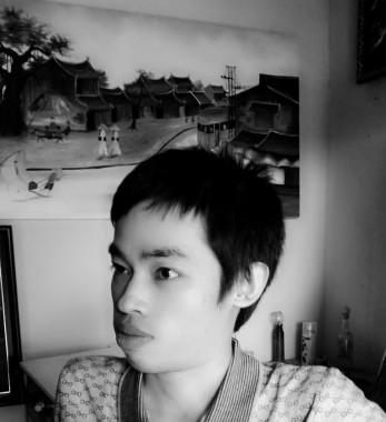 Thanh 00