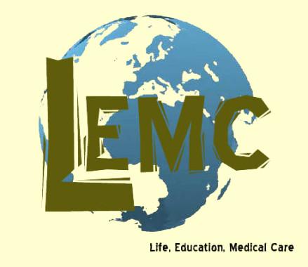 LEMC-Logo2